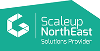 Scaleup North East